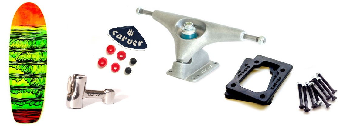 Carver_Skateboards_Guide