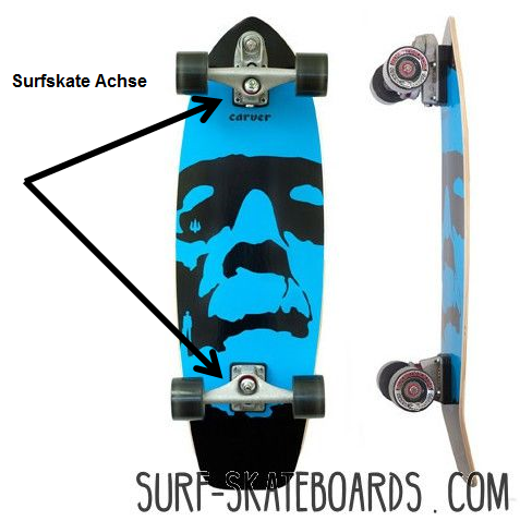 Deck_Guide_Carver_Skateboards_2